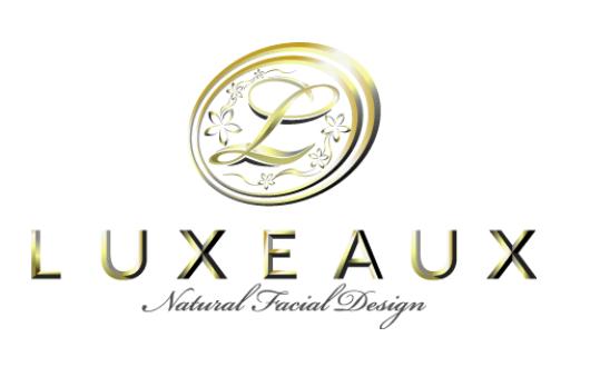 LUXEAUX~ラグー~の施設画像