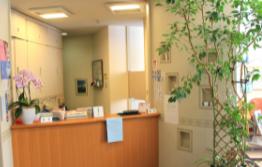 大谷地形成外科 美容外科クリニックの施設画像