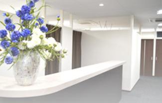 金沢中央クリニックの施設画像