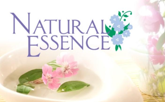 Natural Essenceの施設画像