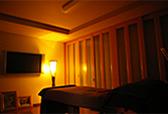 坂本クリニックの施設画像