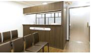 渋谷美容外科クリニック の施設画像