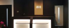 湘南美容クリニック 岡山院の施設画像