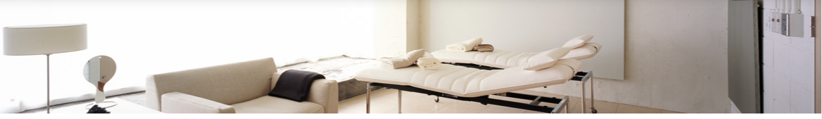 真崎医院の施設画像