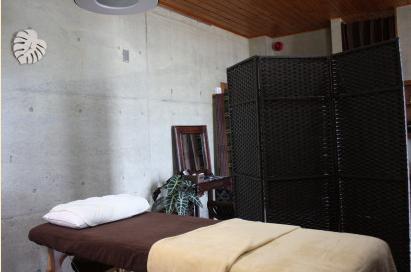アイラッシュサロン アルセアの施設画像