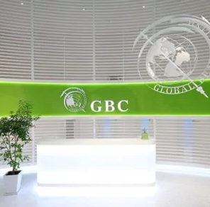 グローバルビューティークリニック 大阪院の施設画像