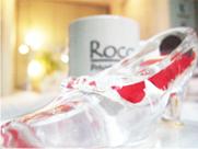 Rocoの施設画像