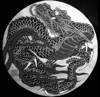 鳳仙彫の施設画像
