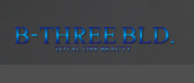 B-THREE BLD.の施設画像